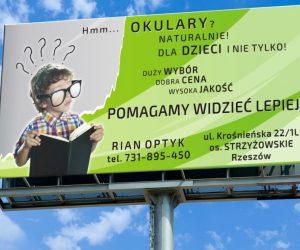 billboard-optyk1
