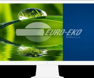 euro eco a