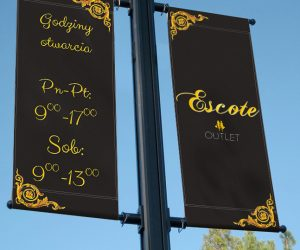 lamp_post_signs-escote1