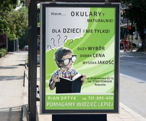 plakat-optyk1