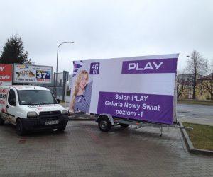 play-przyczepka