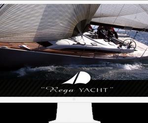 rega yacht a