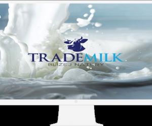 trade milk a