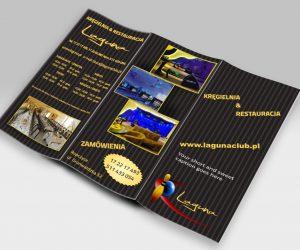 tri-fold-brochure-backside-poprawiony