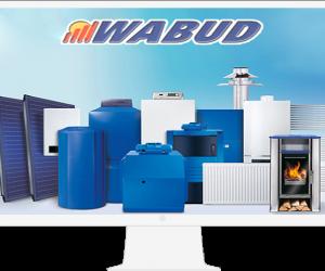 wabud a